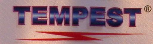 ARTIFICIALE TEMPEST CM 13 21,5 GR